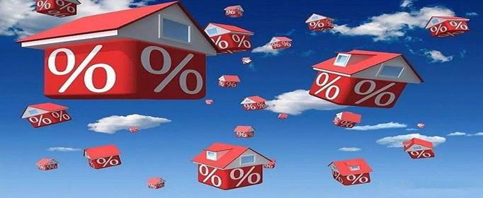 贷款买二手房的流程是什么