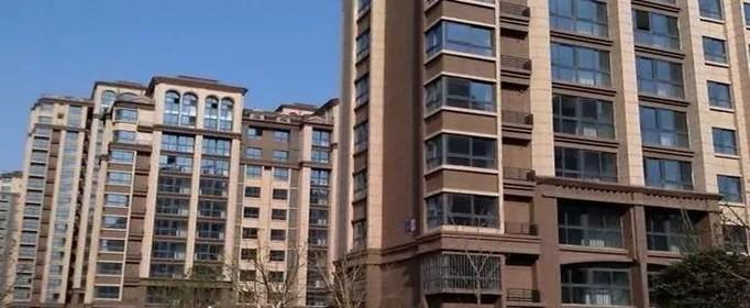 2020公租房申请条件是什么