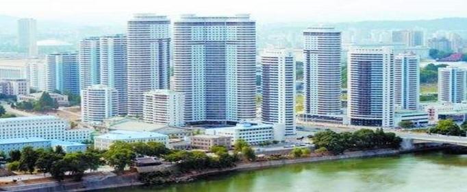 2020公租房申请流程是怎么规定的