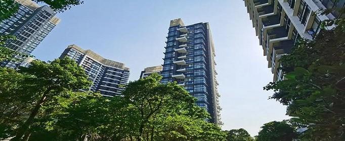 外地人可以在深圳申请公租房吗