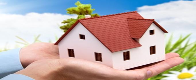 二手房与新房贷款有哪些区别