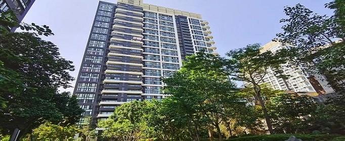 深圳公租房房租标准是什么