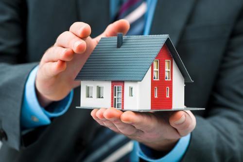 进行遗嘱房产过户需要哪些材料