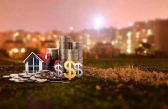 申请公积金贷款时会面临什么问题