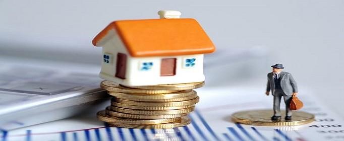 首套房契税怎么算