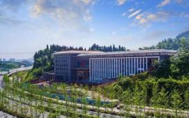 宜昌市老年大学启动秋季学期招生 将开设10个系71个专业。