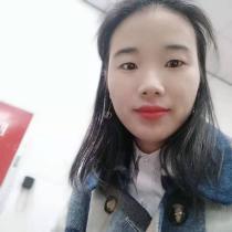 销售女神朱芳莉:越努力越幸运的简单人生