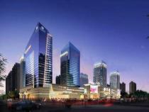 黑龙江省住建厅发布《建筑市场秩序专项整治三年行动实施方案》