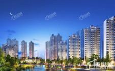 海滨度假还去海南?懂行的人现在都去惠州啦!