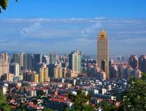 杭州萧山区挂牌出让宅地 截止时间5月9日