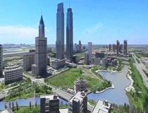 省建投将为哈新区投资200亿 用于基础设施建设