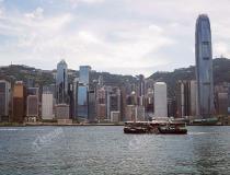 高银金融21亿港元买下香港九龙一地块40%股权