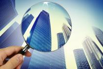 【房产知识】商住公寓和普通住宅的区别