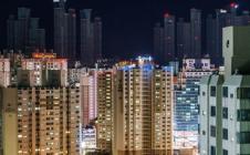 """北京新房强制上保险 监督开发商建""""好房子"""""""
