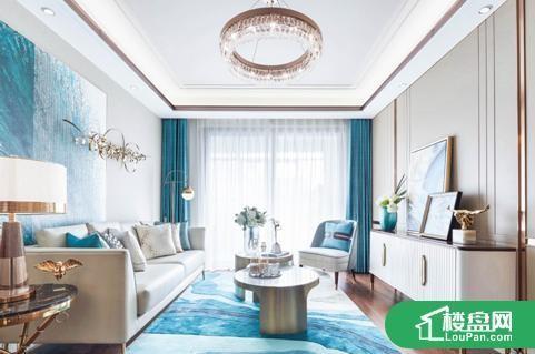 理想生活如何再设计,买房你一步到位了吗?