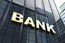 长沙全面推行组合贷款买房 审批流程大幅压缩