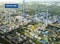 京雄世贸港售楼中心位置在哪里