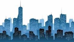 查人也查房,2020年人口普查或为房地产税的征收做铺垫?