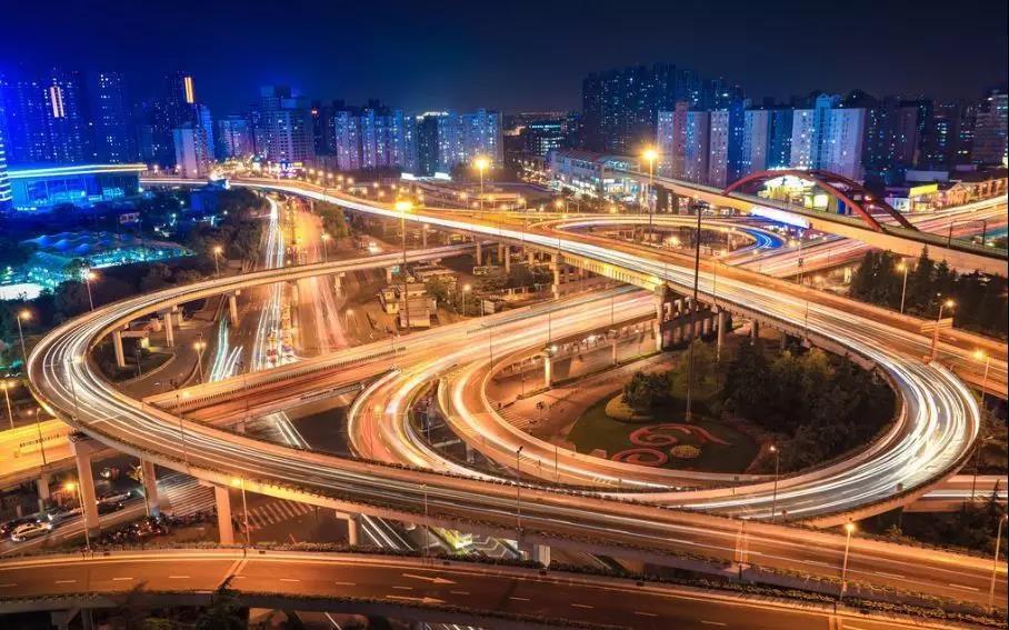 湘潭奧園冠軍城
