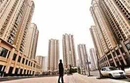 """北京:常住外来人口增量增速""""双下降"""""""