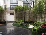 无锡有一种房子看似高大上,但大多数有钱人却不愿意购买