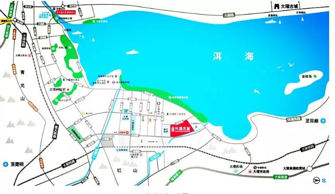 外滩名著位置图01.png