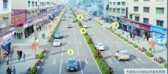 遵義城區道路優化提升規劃公示!東聯線、北京路等要大變樣!