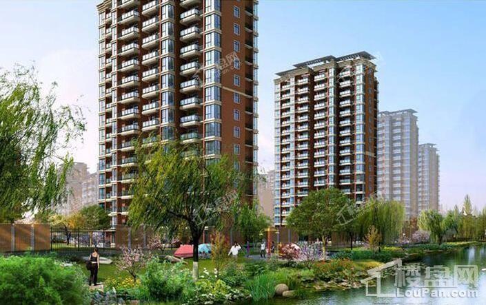 九龙湾树人园