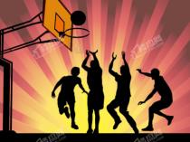"""灌篮吧,兄弟!""""正荣杯""""篮球联赛火热开启,等你报名!"""