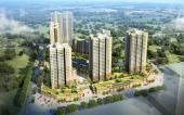 祥龍御府| C區及9號樓正式交房 品質生活由此開始!