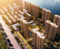首付26万在江阴安个家· 蔚蓝滨江 你最好的选择