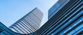 购房指南:二手房过户的手续有哪些流程?