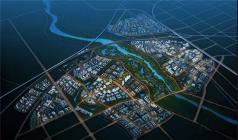 最高989万元/亩,楼面地价9898元/平米|高新控股摘得高新国际社区183亩住宅开发用地