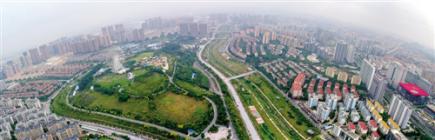 与你息息相关!凤岭北教育/医疗/交通再加码迎来大变化!
