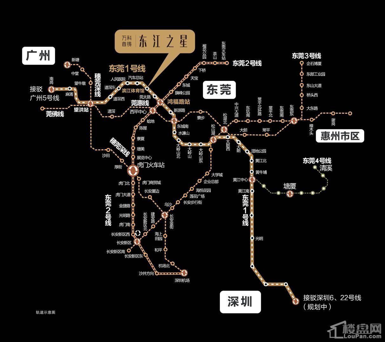 万科首铸东江之星交通.jpg
