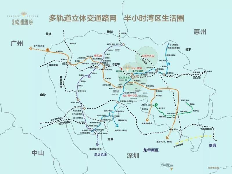 鼎峰松湖雅境交通.jpg
