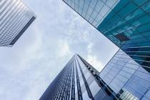 今后查房屋租售、房产中介信息可上市政府网站