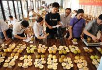 重庆整市推进农村集体产权制度改革试点 今年新增21个区县试点