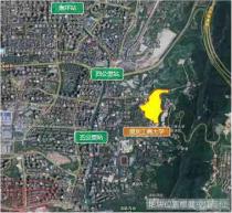 重庆再供四宗土地 南坪、陈家桥、大竹林、弹子石地块上线