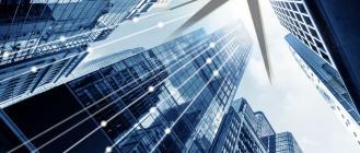 统计局:11月商品住宅售价总体平稳 北上广深环比上涨0.6%