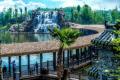 """西永2000亩""""重庆童话世界公园""""来袭,万云府新品首发助力品质人居"""