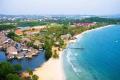 柬埔寨上半年财政收入30亿美元,西港精装海景公寓成全球投资热选