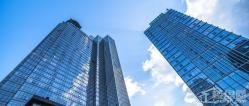 全国50城卖地卖了2.14万亿 同比上涨15.9%