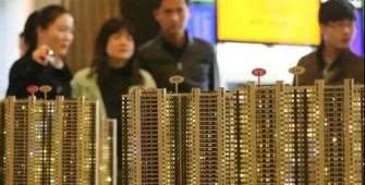 房子原价65万,如今1596万卖出,你就永远理解不了为什么这么多人抢着买房。