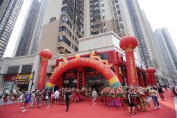 南宁凤岭北直升机空中救援演习,打造空中救援生命线