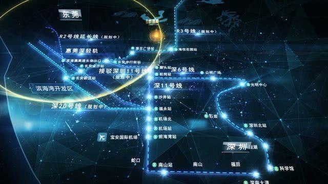 正中峰璟湾交通.jpg