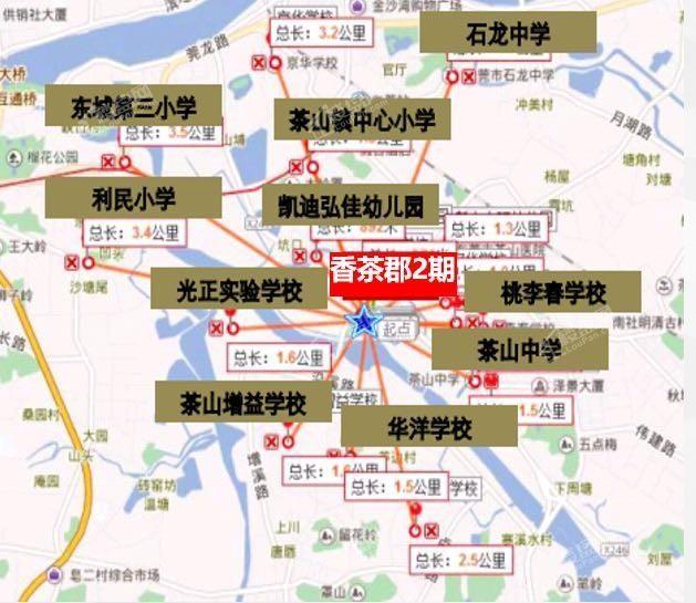 富盈香茶郡位置.jpg