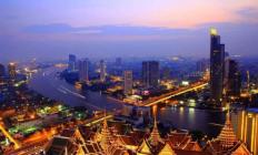 论柬埔寨的正确打开方式,太子地产集团为你实力护航