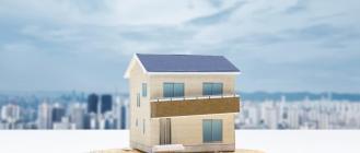 现在转战房地产,企业如今股价突然下跌82%