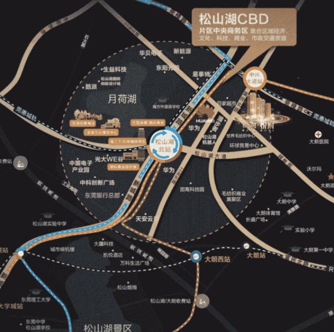 松湖悦府位置.jpg